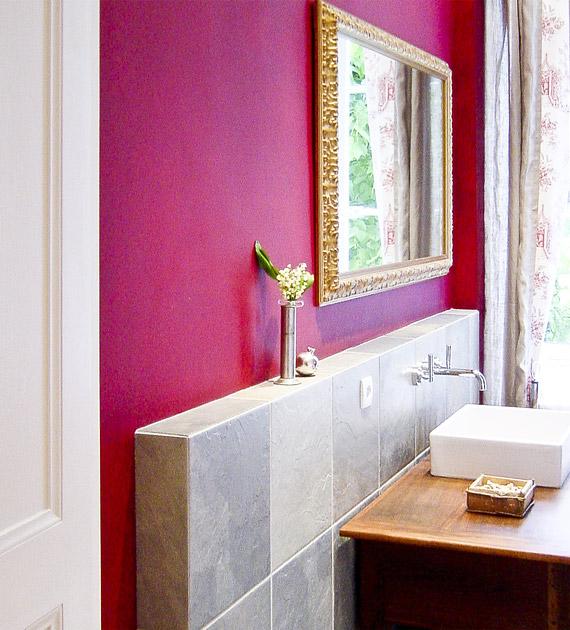 architecte grenoble am nagement int rieur pi ces d eau. Black Bedroom Furniture Sets. Home Design Ideas