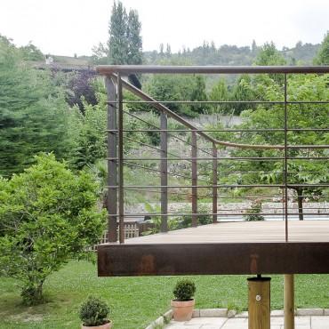 une-petite-terrasse